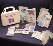 First-Aid-Kit2