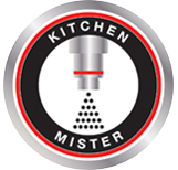 Kitchen Maseter