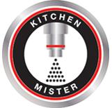 Kitchen Maseter