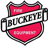 Buckeye Catalogue
