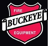 Buckeye Catalogue
