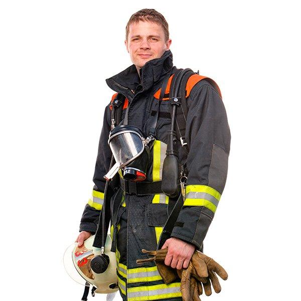 toronto fire protection