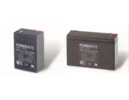 Batteries of all types and sizes