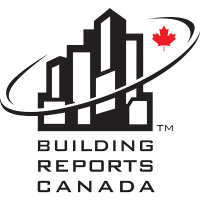 Building Reports Canada