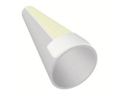 Tube Light Covers