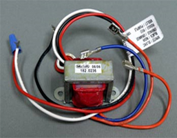 Emergency-Lights-Replacement Wires
