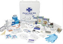 First-Aid-Kit