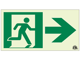 Toronto S Emergency Lighting Services Specialists